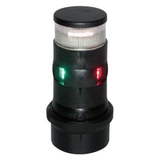Aqua Signal Toplicht
