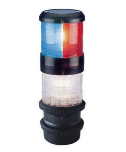 Aqua Signal Series 34