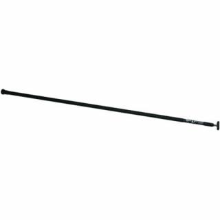 Optiparts Helmstok Verlengers Carbon Deluxe