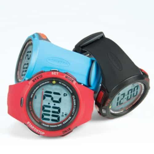 Ronstan Clear Start Horloge