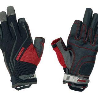 Reflex Handschoenen