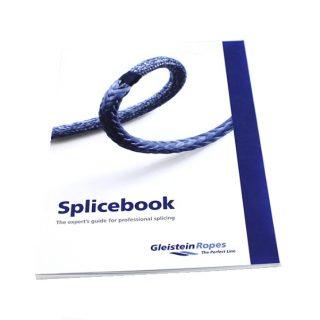 Gleistein Splitsboek