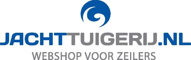 Jachttuigerij.nl