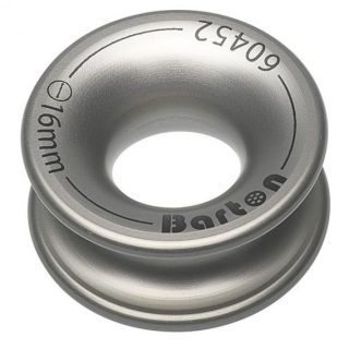 Barton Low Friction Ring