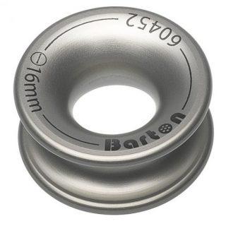 Barton Low Friction Ring