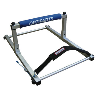 Opti Hiking Bench