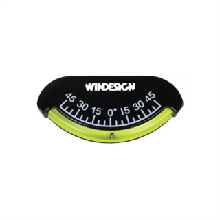 Optiparts Clinometer