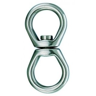 Wichard Mooring Swivel