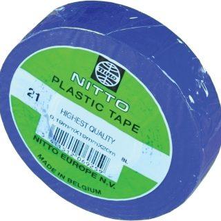 Nitto Plastic Tape