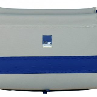 Harken Storage Rail Bag