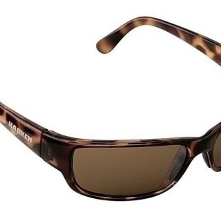 Harken Mariner zonnebril
